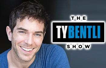 The Ty Bentli Show Powered by NASH