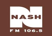 More Music Middays On Nash
