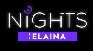 NASH Nights With Elaina