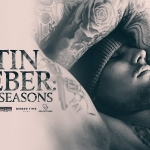 WATCH: Justin Bieber: Seasons OUT NOW!