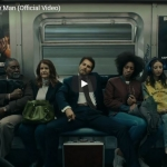 Taylor Swift – The Man (Official Video)