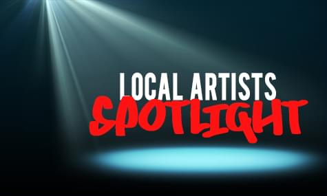 Local Artists Spotlight