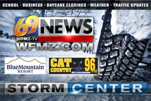69 News StormCenter