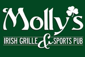 CatCountry96 will be at Molly's for the Eagles Pregame!