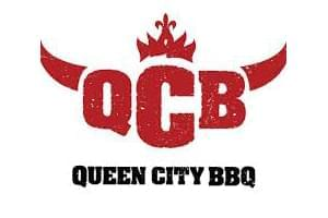 Join us for Country in the City at Queen City BBQ