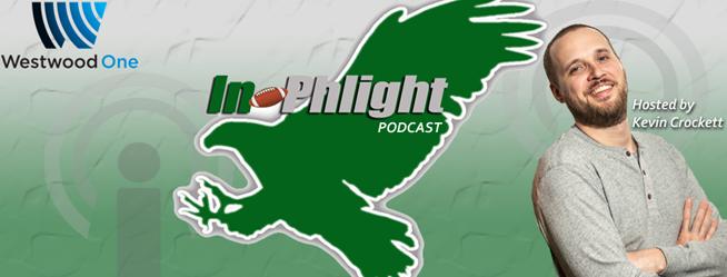 Philadelphia Eagles Radio Network