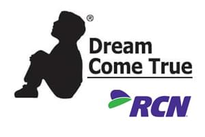 35th Annual Dream Come True Telethon