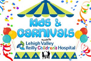 Kids & Carnivals