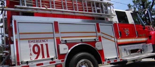 House Labor Committee passes 2 firefighter overtime bills
