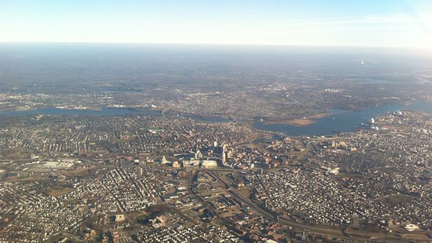 Rhode Island organizations receive affordable housing grants
