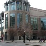 Rhode Island Convention Center Authority seeks State Police investigation into Mattiello audit threat