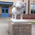 Student sues URI; Bradley cancels biggest annual fundraiser