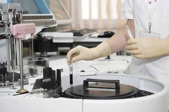 Lab scientists, technicians raise concern over deregulation by state
