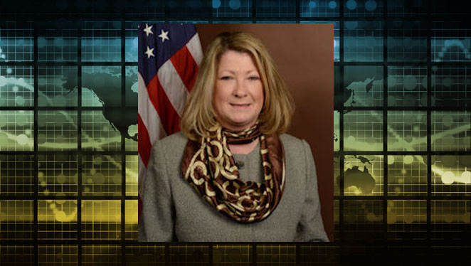 OPINION: Senator Elaine Morgan says voter ID insures Rhode Island's election is not rigged