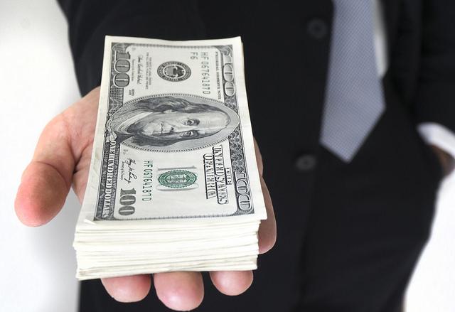 $10 toilet paper? Coronavirus gouging complaints surge in US