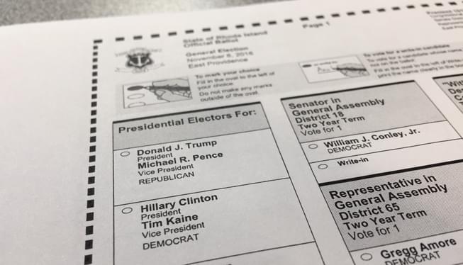 ri-ballot-2016-voting-vote-election
