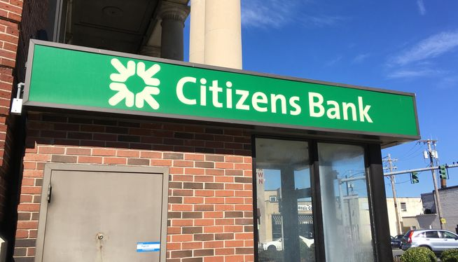 Citizens Financial Group: Q2 Earnings Snapshot