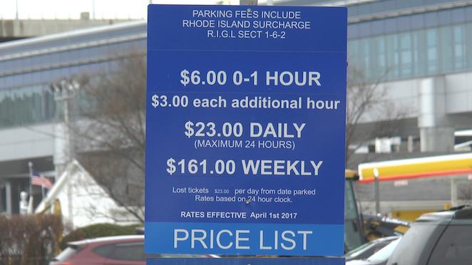 Hummel Report: Driving Revenues