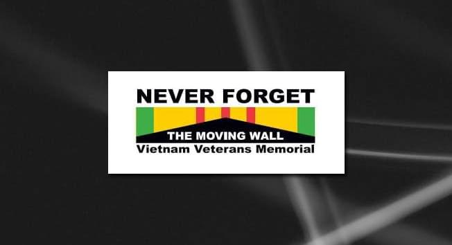 Ponaganset High School bringing Vietnam Memorial Moving Wall to RI