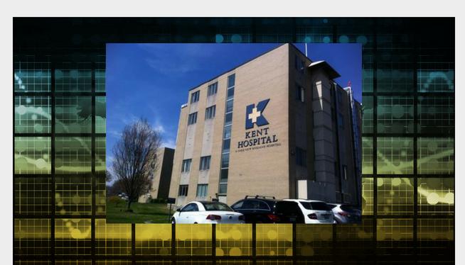 KentHospital_wBackground