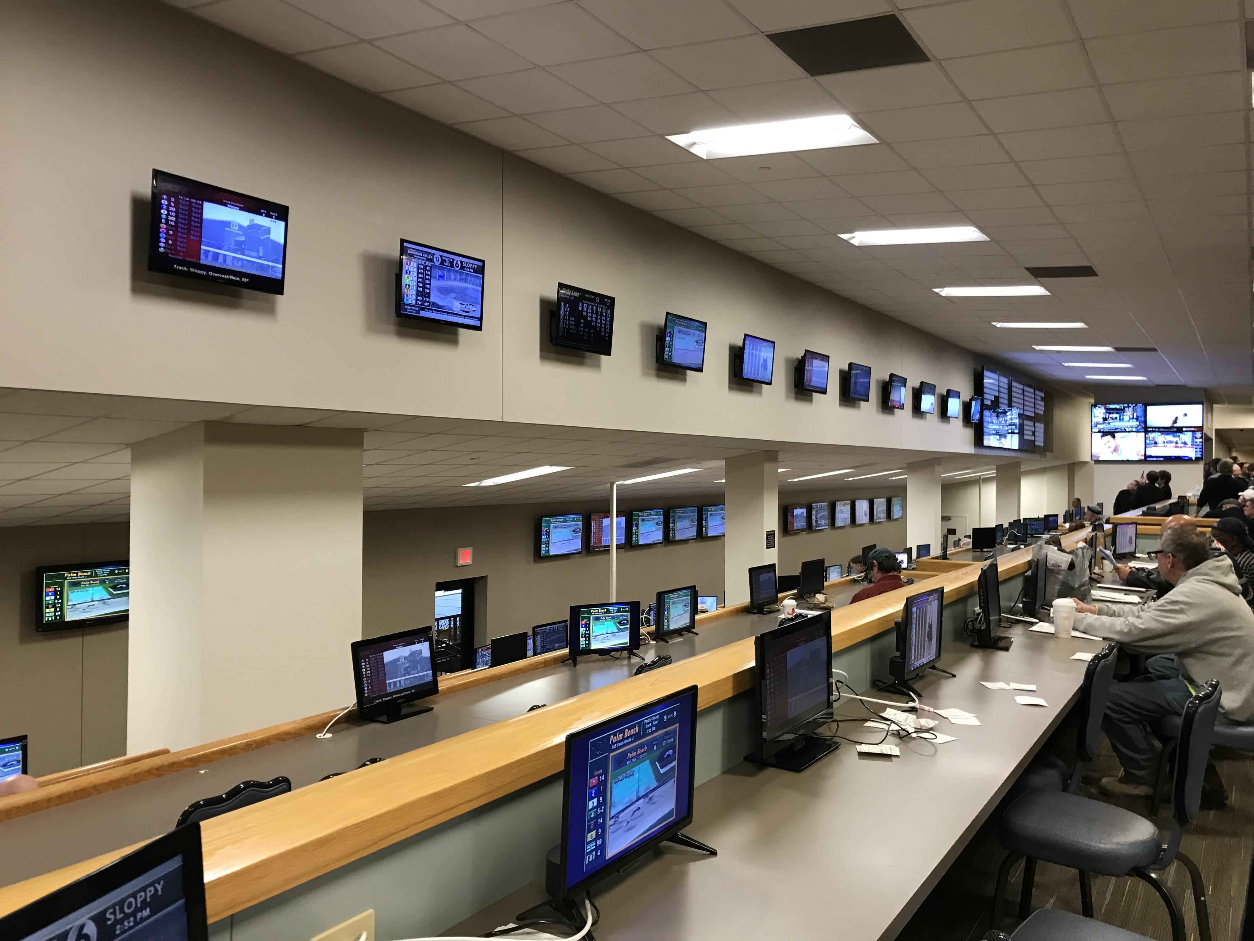 Port city daily sports betting minnesota sentencing guidelines aiding and abetting law
