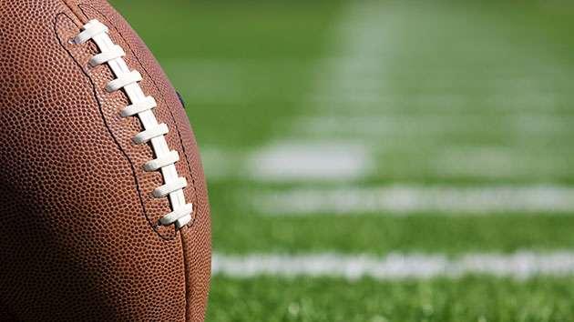 Derrick Henry, Titans stun Patriots 20-13 in wild-card upset