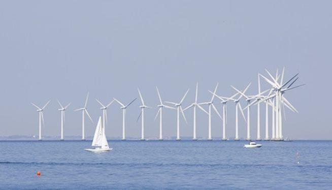 Fishermen, developers reach impasse over offshore wind farm