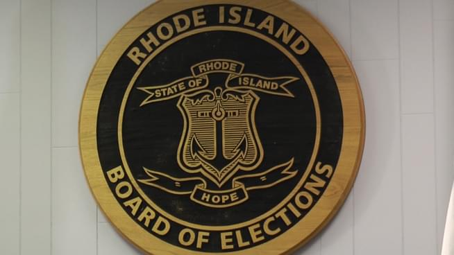 RI to start releasing mail-ballot results on election night