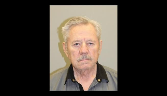 Former Boy Scouts Chaplain Sentenced to 40 Years in Prison for Sexually Abusing Child With Developmental Disabilities and Several Other Young Boys