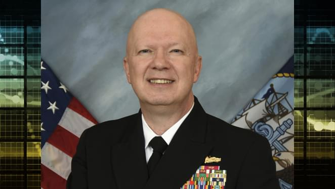 Draft report confirms some claims about ex-war college head