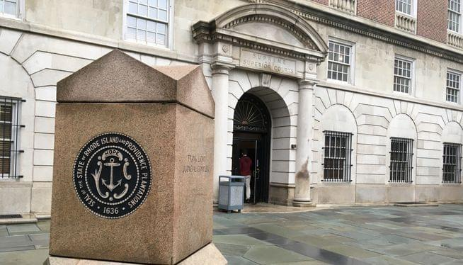 Judge declares mistrial after juror goes home sick