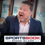 VIDEO: Gresh Introduces the New SportsBook Rhode Island App.