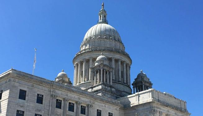 Lawmakers weighing plan to close $235M budget deficit