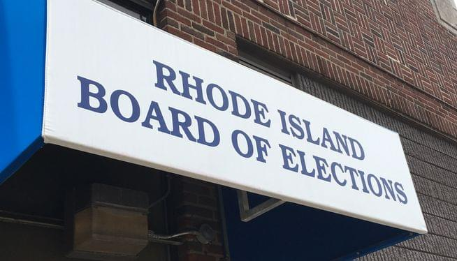 RI Board of Elections2