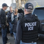 Boston approves new limits on police in immigration matters