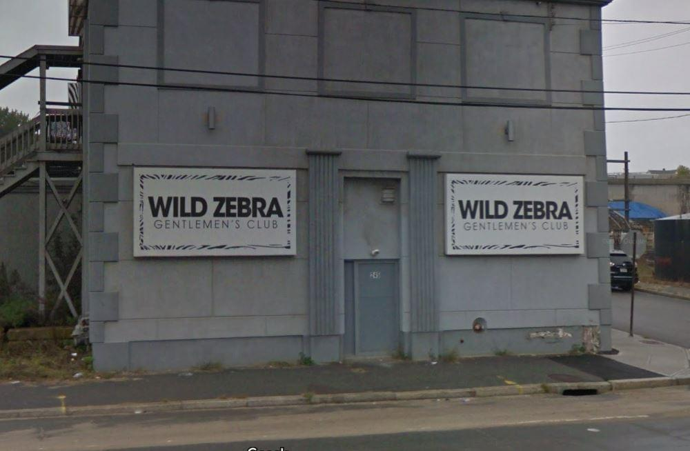 Board hears evidence against Wild Zebra strip club over prostitution, drugs