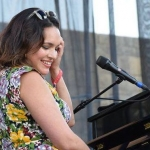 Newport Jazz Festival announces first wave of artists
