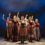 A Favorite Classic Returns with PPAC's Fiddler