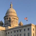 Legislative staffers to work from home after virus cases