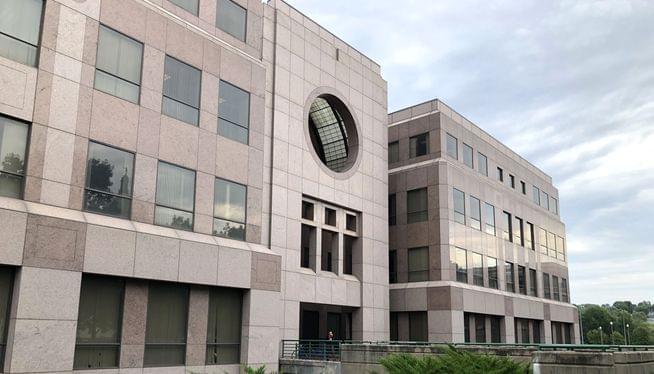RI Department of Administration2