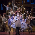"""Hello Dolly"" shines at PPAC"