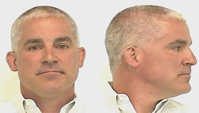 Providence police officer charged with assault