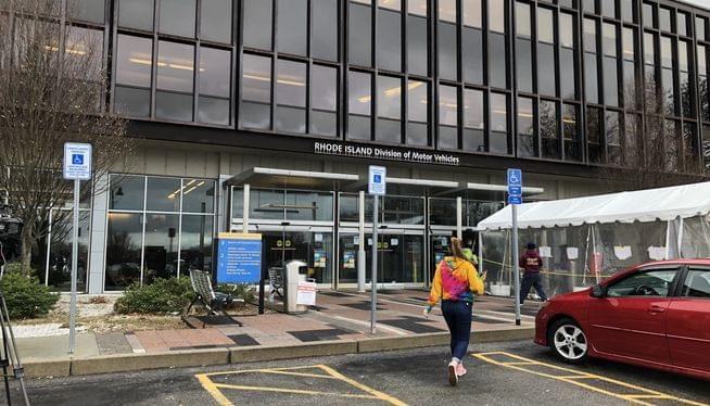 Business forums scheduled, GOP seeks nursing home oversight