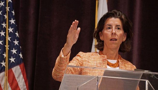 Rhode Island's coronavirus-related deaths surpass 1,000