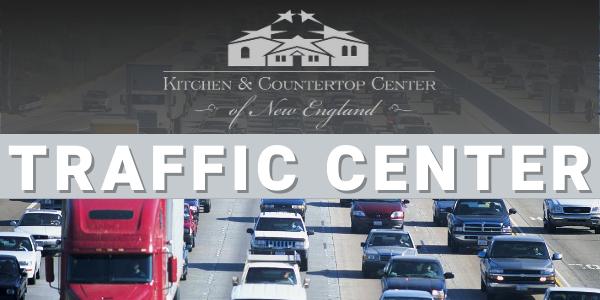 997WPRO.COM Rhode Island Traffic Center