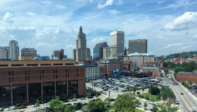 7 nonprofits in Rhode Island share $500,000 in grants