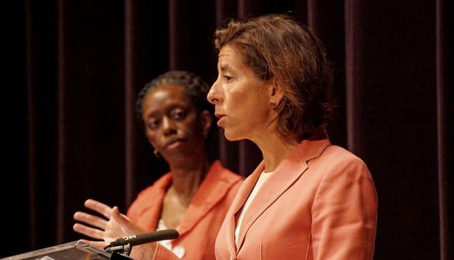 Rhode Island identifies 19 new cases in schools this week