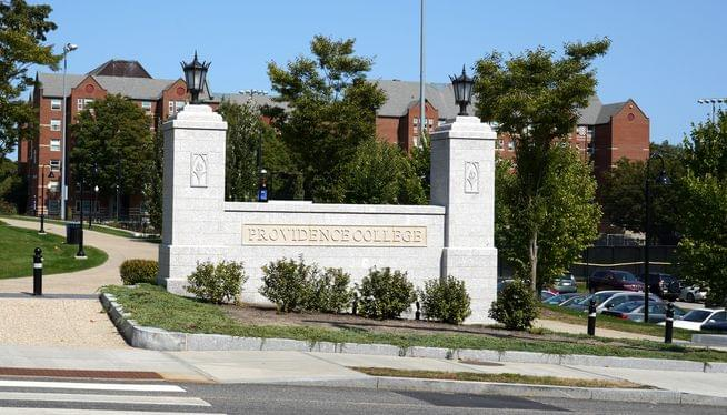 Providence College to mandate student vaccines in fall