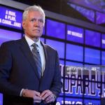 Alex Trebek, long-running 'Jeopardy!'host, dies at 80