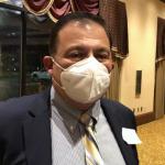 House coronavirus vaccine distribution task force created